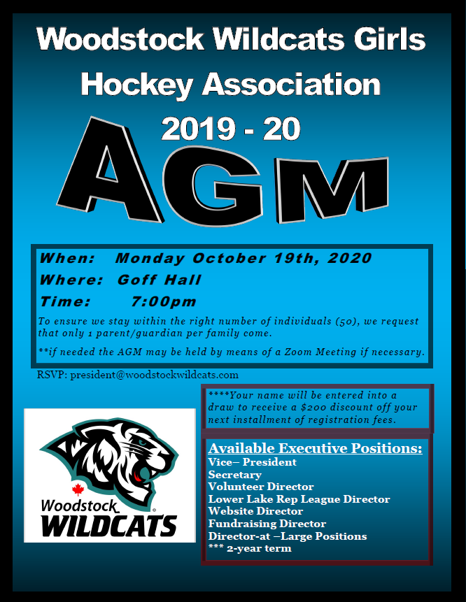 2019-20_AGM_Poster.PNG