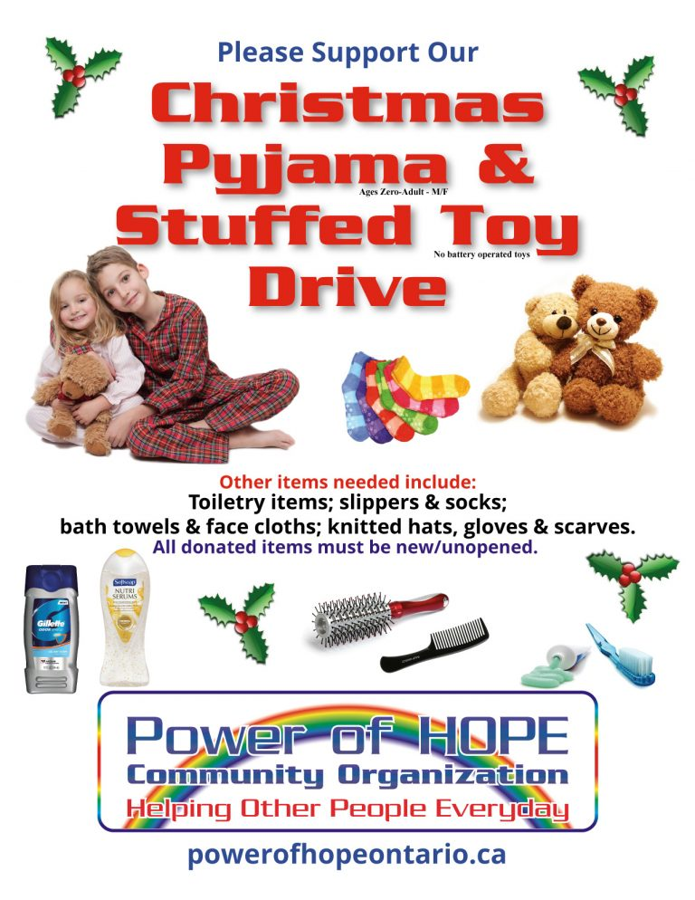 Support-HOPE-Christmas-PJ-Toy-Drive.jpg