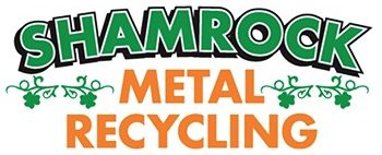 Shamrock Metal Recycling