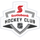 Scotia Bank Hockey Club
