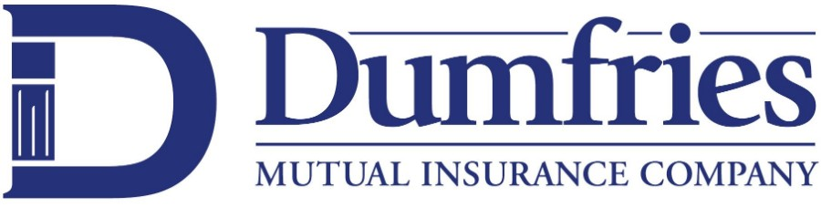 Dumfries Mutual Insurance