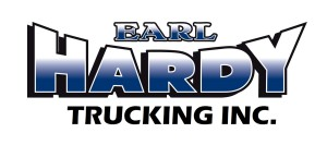 Earl Hardy Trucking Inc.