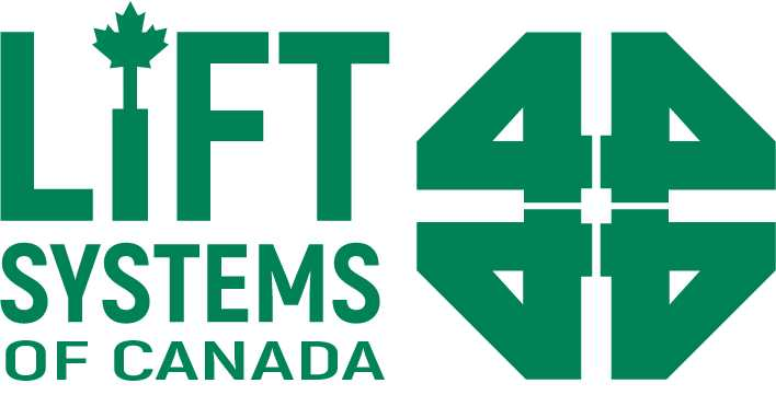 Lift Systems Inc.